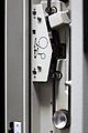 HP7970B-IMG 7016.jpg