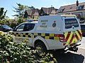 H M Coastguard Search And Rescue Vehicle.jpg