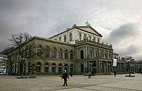 H Opera House PDRI.jpg