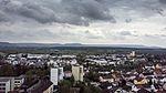 Haßfurt von Norden (2017).jpg