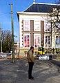 Haags historisch museum (6877897342).jpg
