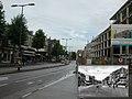 Haarlem - Houtplein - panoramio.jpg