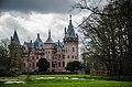 Haarzuilens, 3455 Utrecht, Netherlands - panoramio (99).jpg