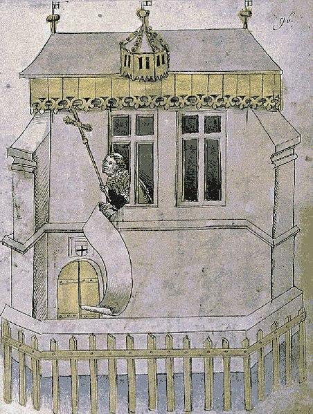 Ficheiro:Habemus Papam 1415.jpg