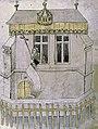 Habemus Papam 1415.jpg