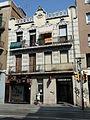 Habitatge al carrer Santa Eulàlia, 106,-1.JPG