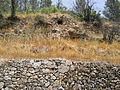 Hadassah trail 7.JPG