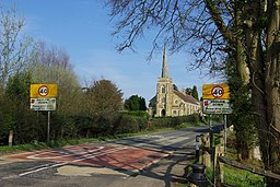 Hadlow Down Church - geograph.org.uk - 393921.jpg