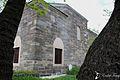 Hadum Mosque in Gjakove.jpg