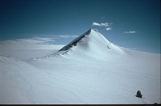 Sweeney Mountains