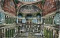 Hagia Sofia - Postcard.jpg