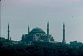 Hagia Sophia 1988 (2).jpg