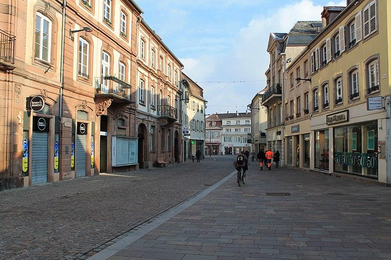 File:Haguenau (8475958202).jpg