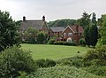 Hail Farm, Howden - geograph.org.uk - 472855.jpg