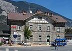 Oetz - Hochoetz - Austria