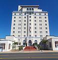Haines City Polk Hotel pano02.jpg