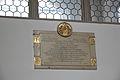 Hainhofen St. Stephanus 386.jpg