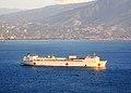 Haiti earthquake 2010 relief USNS COMFORT ako-400-20100122-web100120n1240o414.jpg