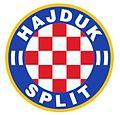 Hajduk Grb.jpg