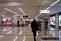 Hakodate Airport Hokkaido Japan03n.jpg