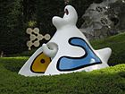 Hakone open air museum (10).jpg