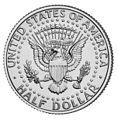 Half-Dollar-Rev.jpg