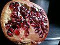 Half cut pomegranate.jpg