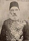 HalilRifat Pasha.jpg