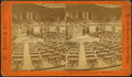 Hall of the House of Representatives, Washington, D.C, by H. Ropes & Co..png