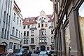 Halle (Saale), Kleine Ulrichstraße 18a 20170718 001.jpg