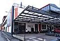 Halles de Bourgoin-Jallieu.jpg