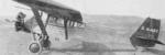 Halpin Flamingo left side Aero Digest May1928.png