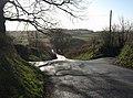 Halshanger Cross - geograph.org.uk - 1228775.jpg