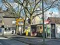 Haltestelle Wiescherhöfener Markt - panoramio (3).jpg