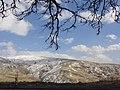 Hamadan Province, Iran - panoramio (1).jpg