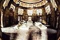 Hamayun Tomb (182184691).jpeg
