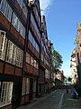 Hamburg (38524672670).jpg