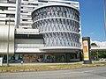 HamburgerStraße Einkaufcenter - panoramio.jpg