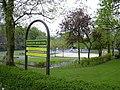 Hamilton Road Park - geograph.org.uk - 1276040.jpg