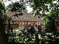 Hamm, Germany - panoramio (3423).jpg