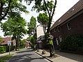 Hamm-Heessen, Hamm, Germany - panoramio (173).jpg