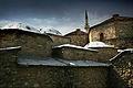 Hammam of Prizren.jpg