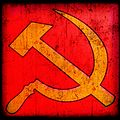 Hammer & Sickle (14738155249).jpg