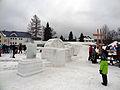 Hammerwerk aus Schnee 2.JPG
