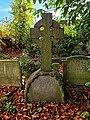 Hampstead Additional Burial Ground 20201026 084911 (50532446076).jpg