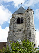 Hanches Saint-Germain 466.JPG