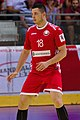 Handball-WM-Qualifikation AUT-BLR 116.jpg