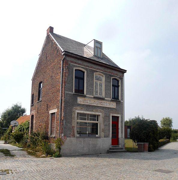 File:Handel in Bieren M. Meure en David - Melden.jpg