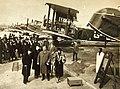 Handley Page Type Ws of Imperial Airways (7585335894).jpg