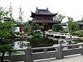 Hangzhou 2009 1769.jpg